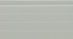 04 grigio ± RAL 7038